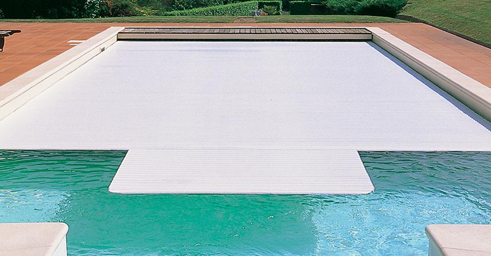 Piscinas e spas for Coberturas para piscinas
